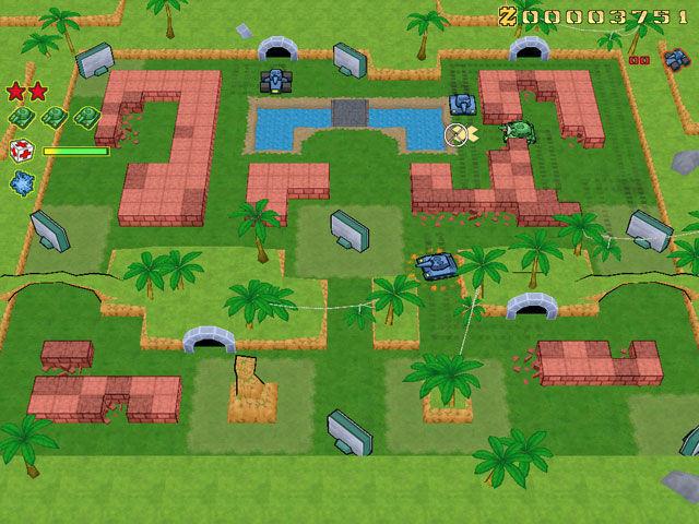 Скачать Игру Армада Танков С Официального Сайта - фото 6